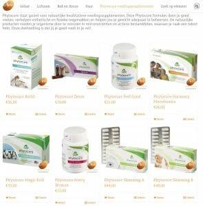 Wellness-Esthetiek-Nele-Phytocure-Voedingssupplementen-webshop