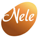 Schoonheidsinstituut Wellness-Esthetiek Nele Gistel Logo