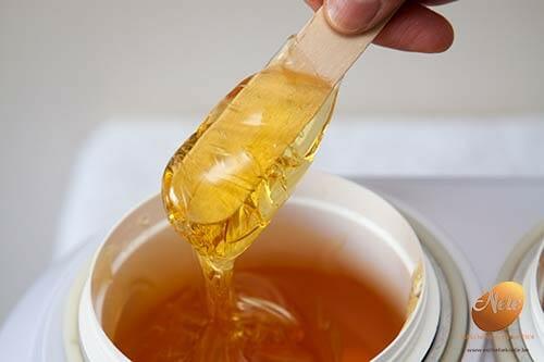 wellness-esthetiek-nele-gistel-epilatie-met-suiker-suikerepilatie-sugaring-pandhys-suikerpasta-1