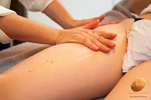 wellness-esthetiek-nele-gistel-phyto-5-ontspannende-energetische-massage-massage-van-de-benen