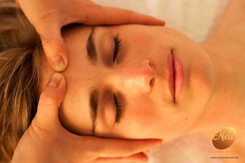 wellness-esthetiek-nele-gistel-ontspannende-phyto-5-hoofdhuidmassage