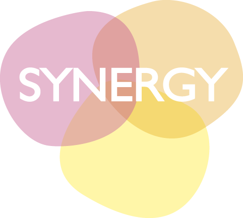 Symmed Synergy bollen
