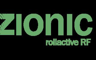 Zionic Logo
